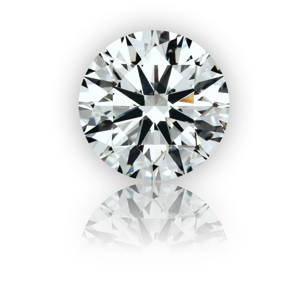 Buy Diamond With Source Certificate